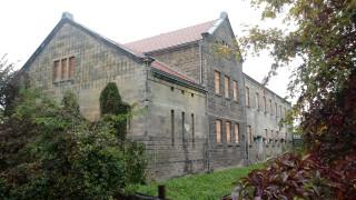 OŚWIĘCIM. Muzeum Pamięci Mieszkańców Ziemi Oświęcimskiej prosi o pomoc