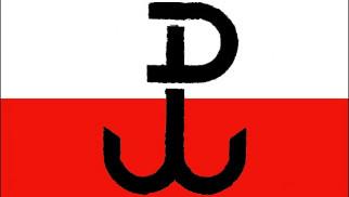 1 sierpnia - rocznica wybuchu Powstania Warszawskiego