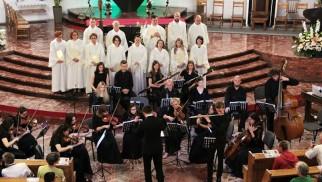 24. Letnie Koncerty Organowe, czyli gratka dla melomanów