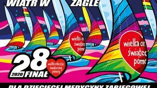 28. Finał WOŚP w Chełmku