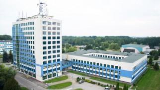 63 mln zł unijnej dotacji na budowę spalarni w Oświęcimiu