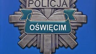 """""""Bezpieczna Wielkanoc"""" – policyjne porady prewencyjne"""
