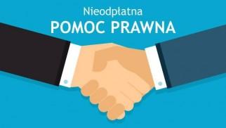 Bezpłatna pomoc prawna - sprawdź, gdzie skorzystać - InfoBrzeszcze.pl