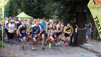 Bieg charytatywny z Zadyszką – zapisy czas start