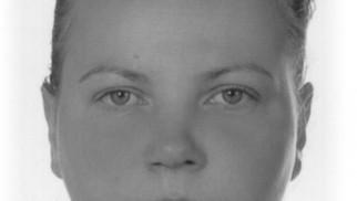 BIELSKO-BIAŁA – OŚWIĘCIM. Zaginęła 31-letnia oświęcimianka, Karolina Smokowska