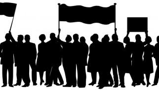 Chcą podwyżki i poszanowania praw pracowniczych