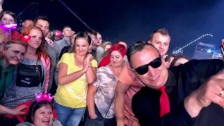 Disco Polo w Energylandii raz jeszcze – FILMY