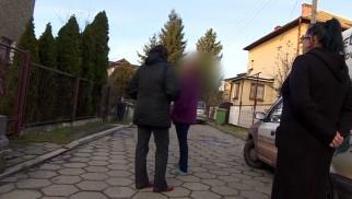 Dla sąsiadki wziął pożyczki w 17 bankach. Ta nie zamierza spłacać- materiał programu Interwencja TV Polsat - InfoBrzeszcze.pl