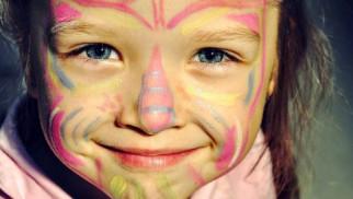 Dzień Dziecka w Eko-klimacie – FOTO