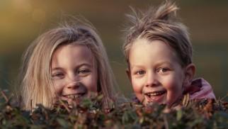 Dzień EKO-Dziecka z Faktami Oświęcim