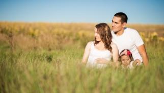 Dzisiaj Dzień Rodzicielstwa Zastępczego
