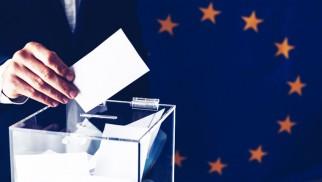 Dzisiaj wybory do  Parlamentu Europejskiego – FILMY