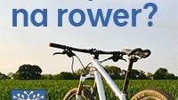 Gdzie warto jechać na rower w gminie Oświęcim?