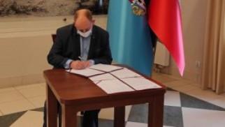 Gmina Kęty zgłosiła do realizacji projekty warte 60 mln zł!