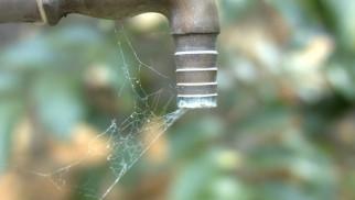 GMINA OŚWIĘCIM-POLANKA WIELKA. Nastąpią przerwy w dostawie wody