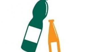 Informacja dla podmiotów zbierających odpady komunalne (m.in. punkty skupu surowców wtórnych)