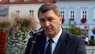 Janusz Chwierut: Odpowiedzialność ponoszą politycy PiS