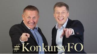Kabaret RAK w Brzeszczach – do wygrania bilety