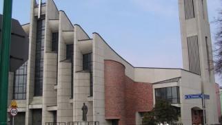 Kapłan usłyszał zarzut molestowania seksualnego