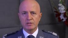 KGP. Życzenia Komendanta Głównego Policji z okazji Święta Policji
