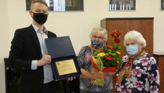 KGW w Jawiszowicach ma już 60 lat – FOTO