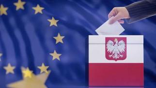 Komitet PIS wygrywa w gminie Brzeszcze i w całym powiecie - InfoBrzeszcze.pl