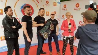 Komodo wystąpi podczas Polsat SuperHit Festiwal – FILMY