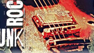 Koncert punkowy w DK
