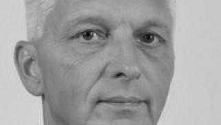 Kondolencje z powodu śmierci Marcina Niedzieli
