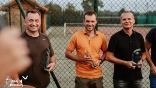 Kto z kim zagra w turnieju Morena Cup z eFO?