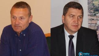 List otwarty PiS i odpowiedź prezydenta Oświęcimia – FOTO