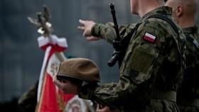 Małopolscy Terytorialsi złożą historyczną przysięgę