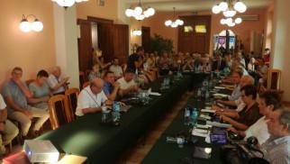 Miasto Oświęcim wystąpi do sądu w sprawie zmiany nazwy ulicy Ignacego Fika