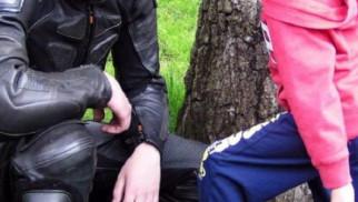 Moto-Piknik dla Dzieciaków & Mecz Przyjaźni z FO