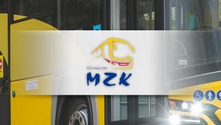 MZK. Kursy linii 1, 3 i 10 zostają przywrócone - InfoBrzeszcze.pl