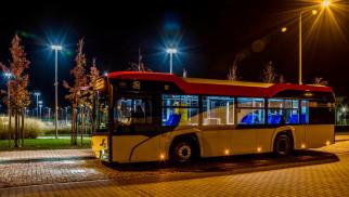 MZK wycofuje autobusy na Wszystkich Świętych