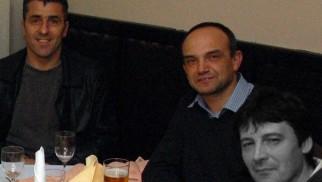 Nie żyje Jacek Potaczek, były radny oświęcimski