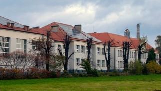 Nieprawidłowości w Zespole Szkolno-Przedszkolnym nr 4 w Brzeszczach- Burmistrz odwołał dyrektorkę - InfoBrzeszcze.pl