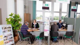 Nowy obowiązek przedsiębiorców - rejestr umów o dzieło