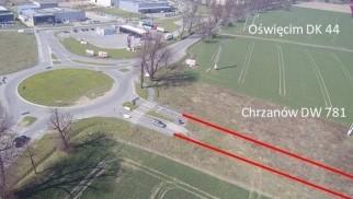 Nowy przetarg na budowę obwodnicy Podolsza już ogłoszony