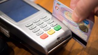Od 1 września płatności w Starostwie wyłącznie przez terminale płatnicze