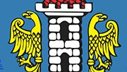Ogłoszenie  o wyłożeniu do publicznego wglądu projektu miejscowego planu zagospodarowania przestrzennego dla terenu położonego w Oświęcimiu przy ul. Obozowej