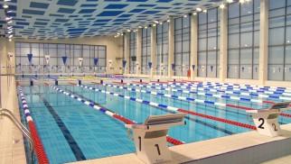 OŚWIĘCIM. Czy kryta pływalnia zostanie otwarta w wakacje 2020 r. ?