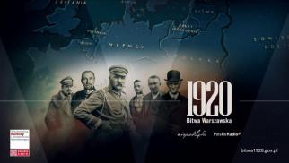 OŚWIĘCIM. Dziś Święto Wojska Polskiego oraz 100. Rocznica Bitwy Warszawskiej. Uroczystości w Oświęcimiu