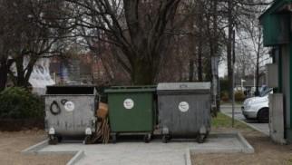 Oświęcim. Jak segregować odpady komunalne?