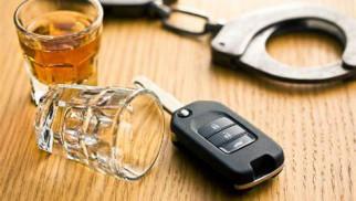 OŚWIĘCIM. Kierowca bmw w Andrzejkowy weekend miał 2,2 promila alkoholu