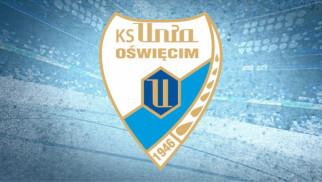 OŚWIĘCIM. Mocne stanowisko Re-Plast Unii ws. GKS Katowice