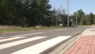 Oświęcim. Nowe nazwy ulic i ronda