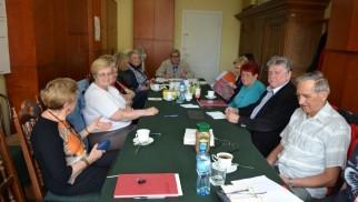 OŚWIĘCIM. Ruszył nabór kandydatów do Oświęcimskiej Rady Seniorów