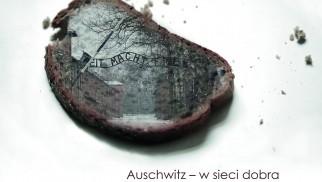"""OŚWIĘCIM. TVP Historia pokaże film """"Auschwitz – w sieci dobra"""""""